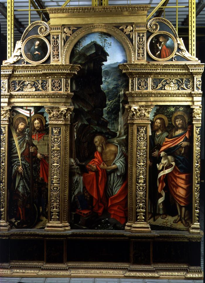 12 trittico-sGerolamo, Giovanni .altri-PalMadama-WEB-3167