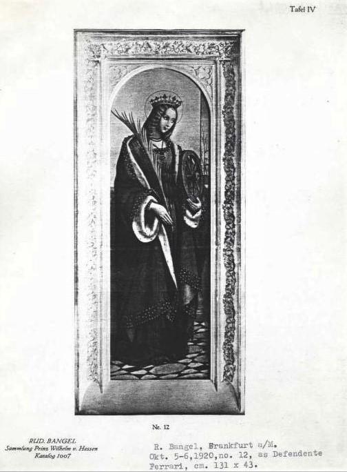 19-4 santa Caterina