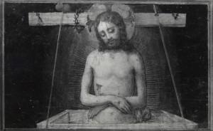 2- Cristo_in-Pietà60062