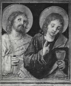 3- Cristo benedicente-sBArtolomeo-60067_gw