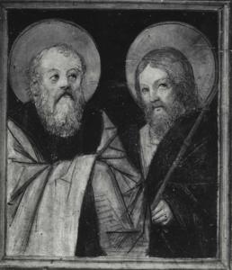 7- due Apostoli 4--60066_gw