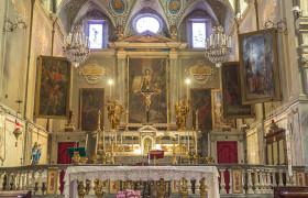 Avigliana-San-Giovanni-Edoardo-Schiari