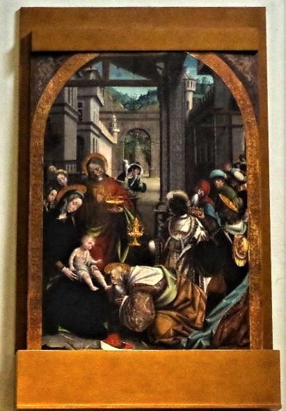 LEINI-Chiesa-di-San-Pietro-e-Paolo-3