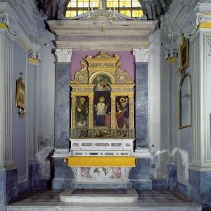 S_Giovanni_03-Mad-del-Consorzio-300x300
