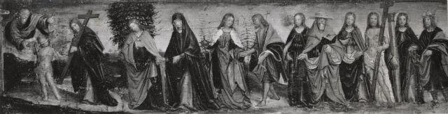Sacra allegoria-processione-60091