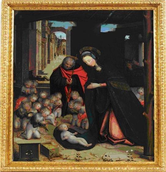 Susa-Adorazione-della-Vergine0