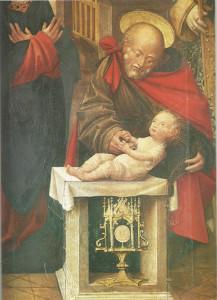 defendente-ferrari-adoraz-del-b-g-con-il-beato-warmondo-e-il-canonico-ponzone-1521-duomo-ivrea