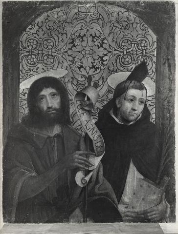 sGiovanni_batt-Pietro_martire-60115
